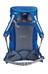 VAUDE Brenta 25 Daypack hydro blue